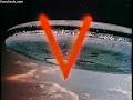 Serie V