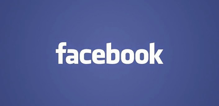 how to put fb profile on private
