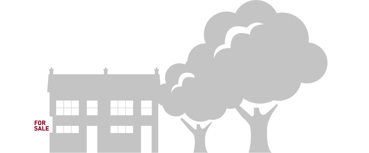 Pajak Bumi dan Bangunan