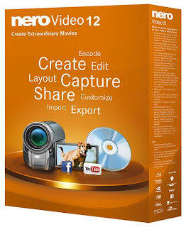 Download Nero Video 12.5.01000 Multilingual Full Version