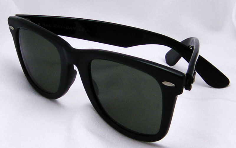 ray ban wayfarer black white. ray ban wayfarer black and