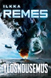 Ilkka Remes