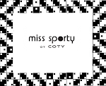 Miss Sporty
