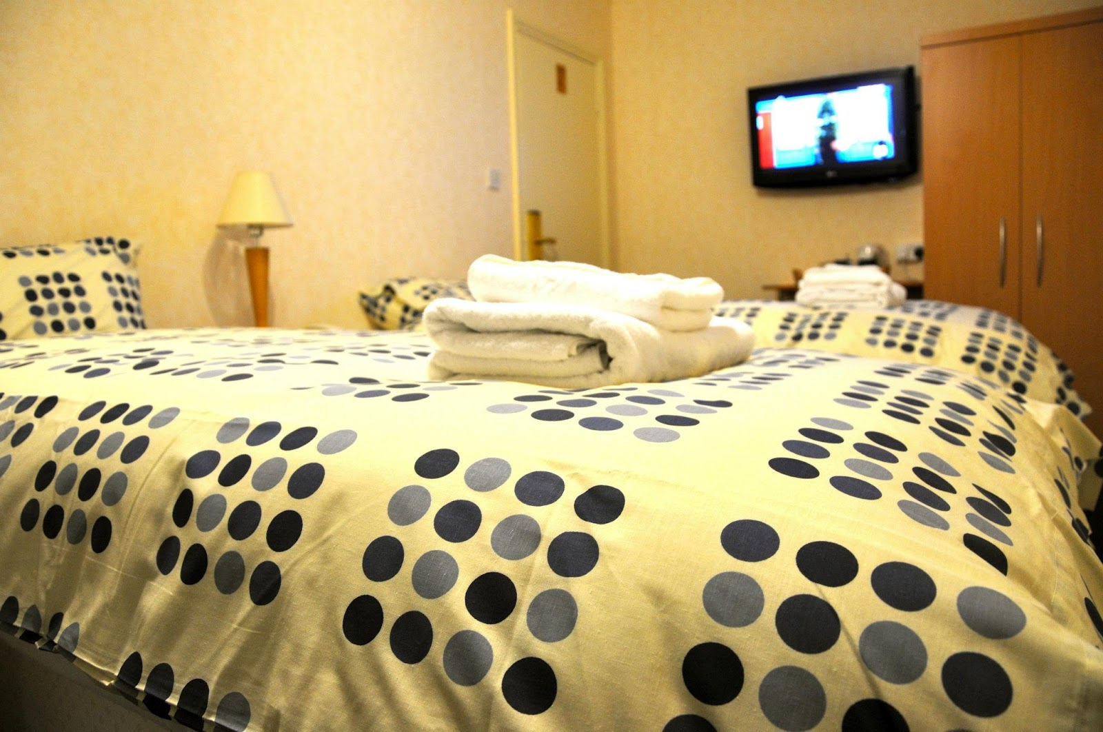 Cheap Rooms To Rent In Hounslow