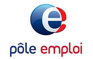 Du 14 au 18 mars 2011 : alliance ADIE / Pôle emploi en France