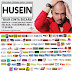 "Husein (Universal Music Indonesia) ""Biar Cinta Bicara"""