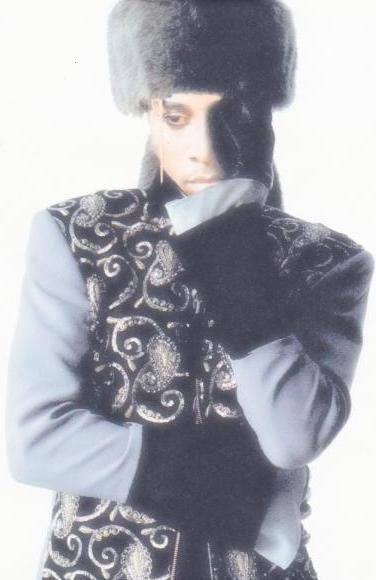 mico black singles The single also reached #1 in canada and #13 in the uk singles chart, and held  the number 1 position for: us billboard r&b chart, hot black.