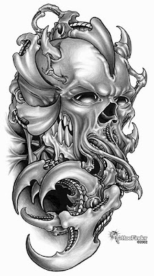 tattoos designs 13