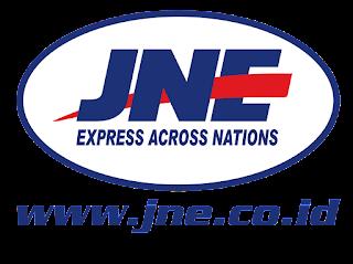 Daftar Alamat Dan Nomor Telepon JNE Di Banda Aceh