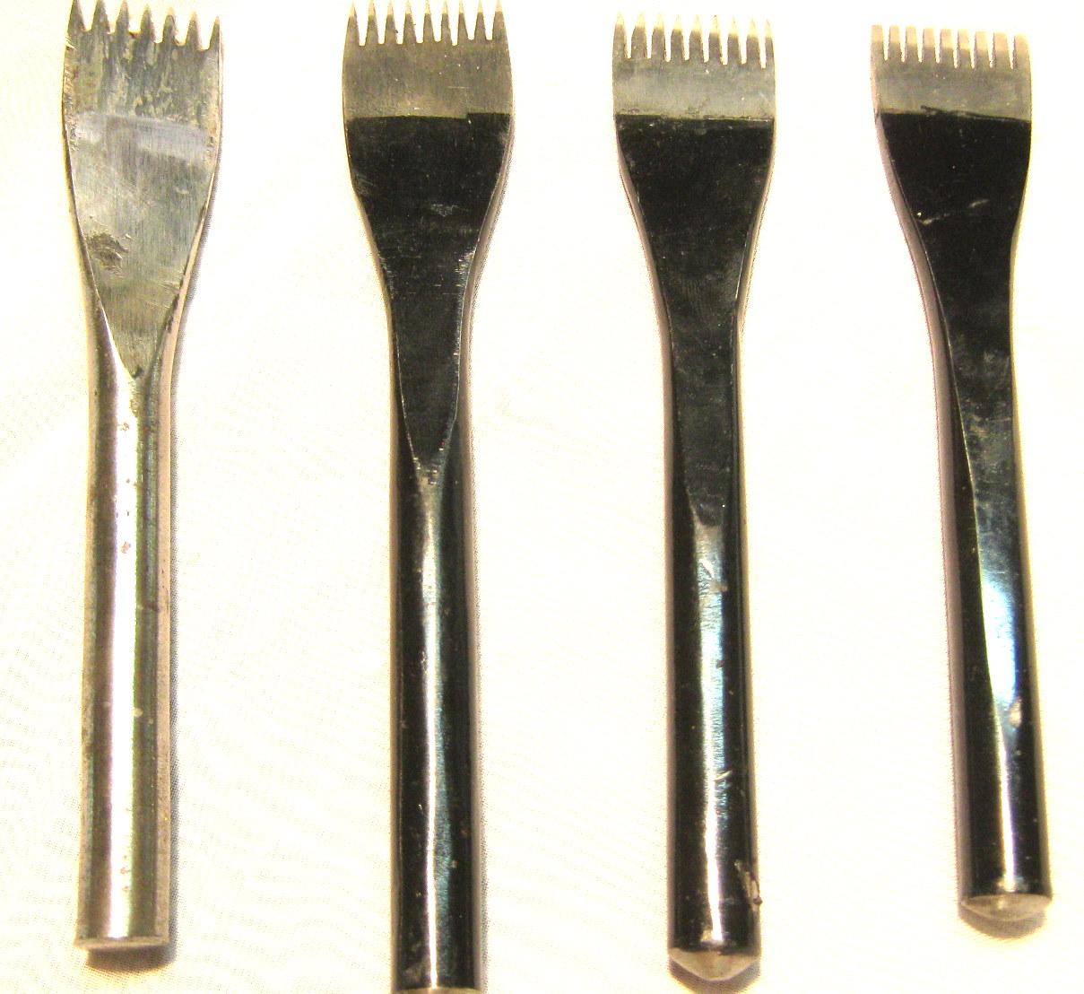 Adesivo De Arvore Para Fotos ~ Ferramentas e materiais para guasqueria, correaria e artesanato em couro Confira abaixo as