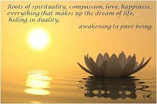 Awakening Lotu