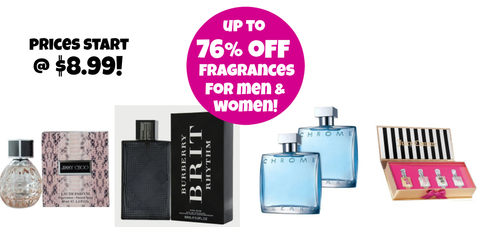 http://www.thebinderladies.com/2015/01/tanga-up-to-76-off-popular-fragrances.html