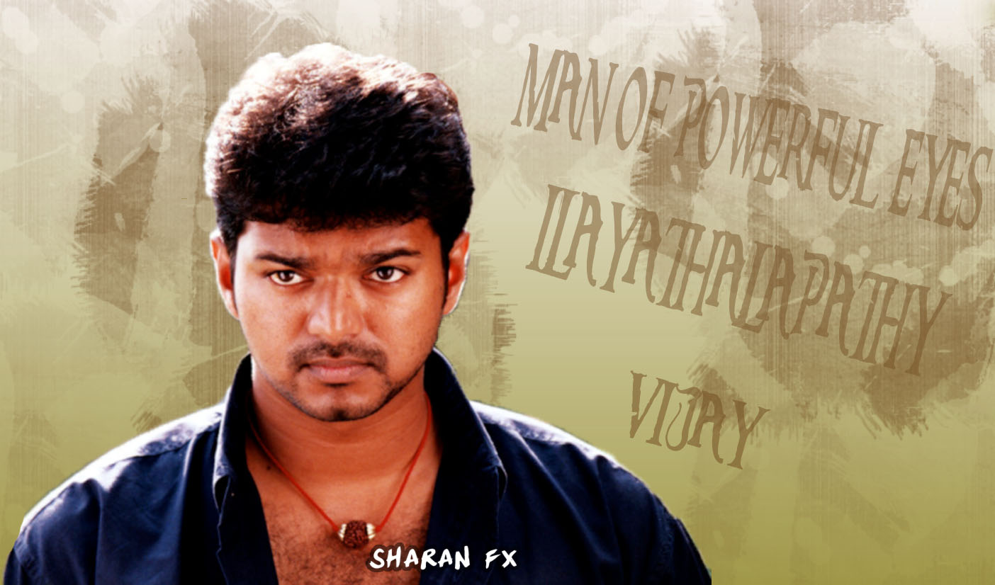 http://4.bp.blogspot.com/-w_8JC22tzfA/T1zJI0KdC_I/AAAAAAAABh8/jsrqrOGr1TU/s1600/vijay+old+movie+wallpaper_sharan+fx+(1).jpg