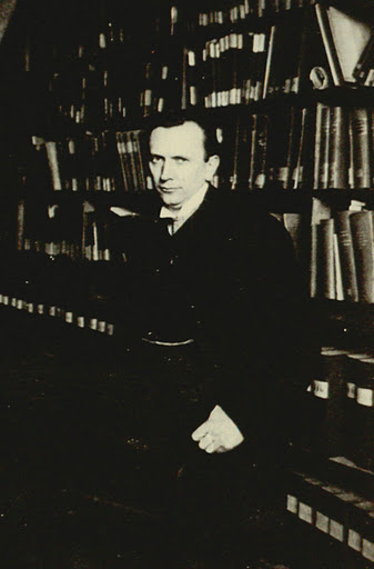 karl jaspers Media in category karl jaspers the following 12 files are in this category, out of 12 total.