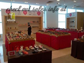 Ladies Shoes Fair 2013