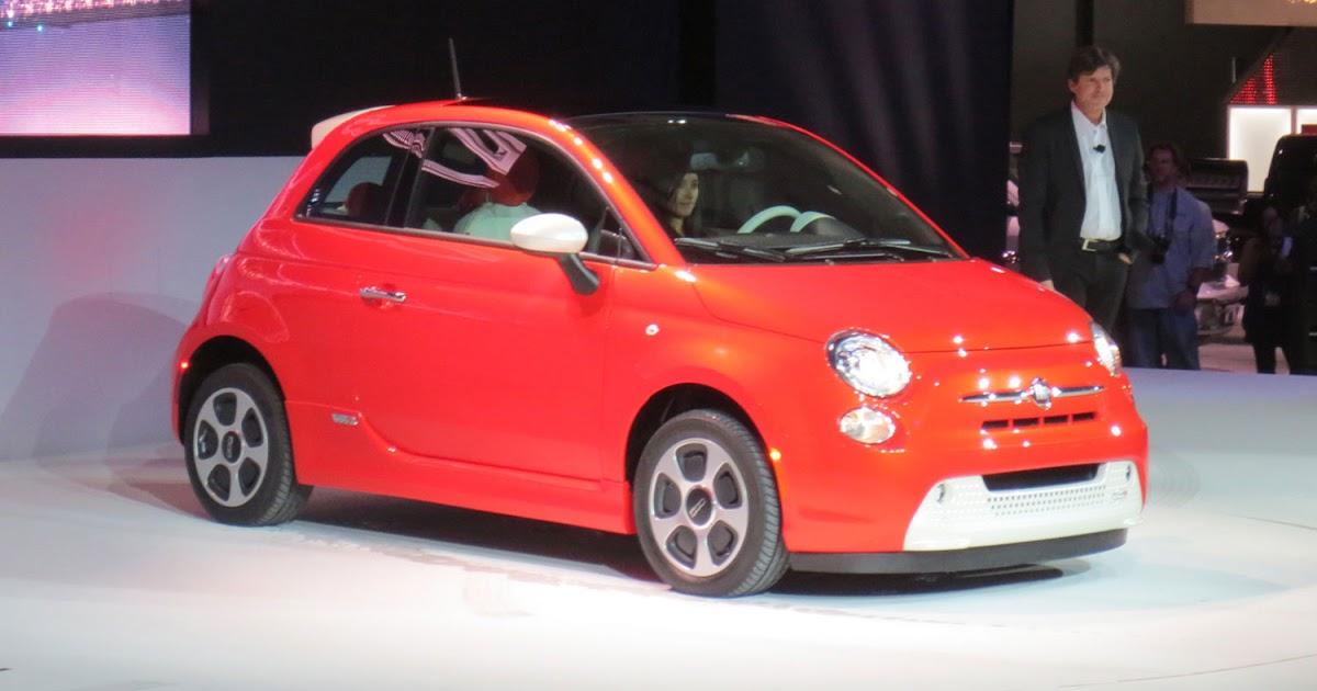 Cars Model 2013 2014 Nissan Fires Back At Fiat Over