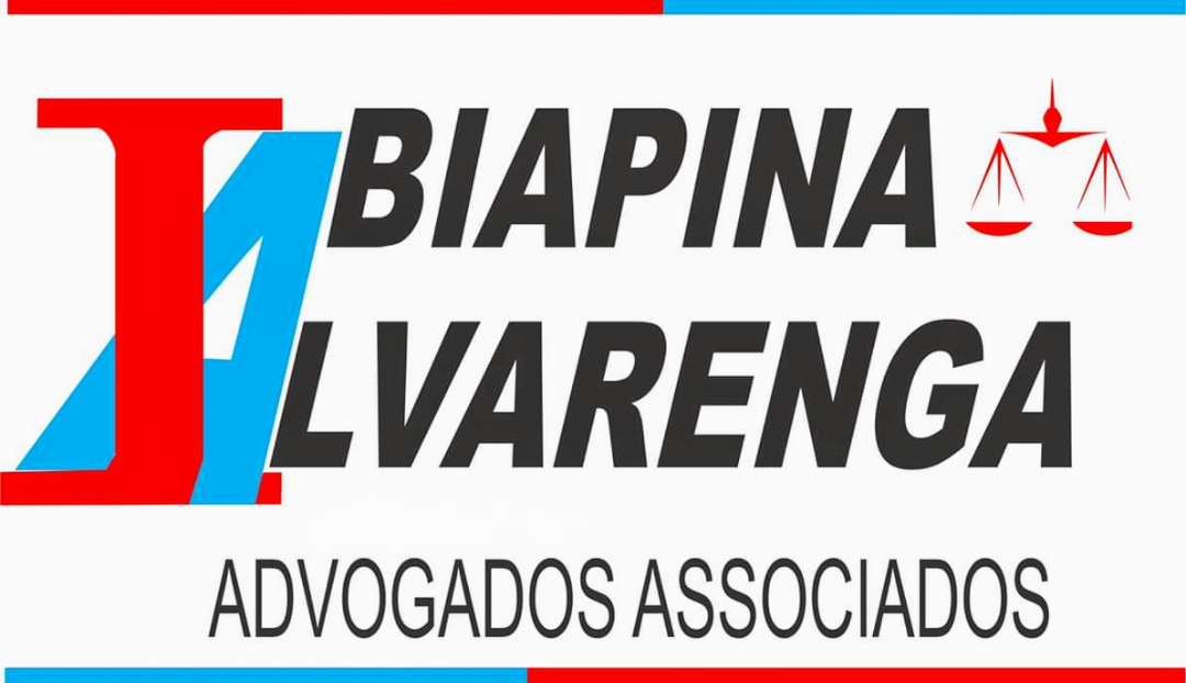 IBIAPINA ALVARENGA ADVOGADOS ASSOCIADOS