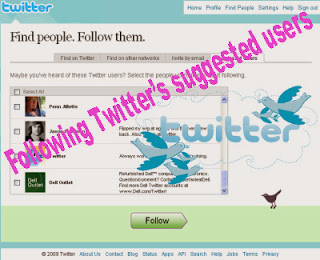 twitter tips,twitter tricks,twitter tips and tricks,twitter latest updates,facebook tips and tricks