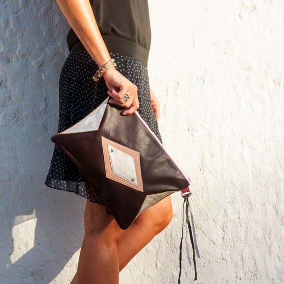 https://www.etsy.com/listing/162007064/brown-leather-clutch-geometric-purse-bag?ref=favs_view_5