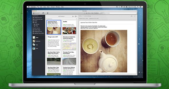 Aplikasi Blogging Terbaik untuk Macintosh
