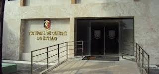 TCE-PB quer resposta a denúncia de retenção de recursos para a saúde; Picuí foi citado