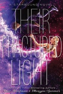 https://www.goodreads.com/book/show/13138736-their-fractured-light