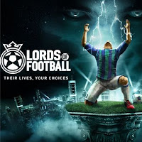 Lords of football pc games 2013 downloads