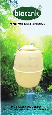 septic tank biotank, biofil, induro, biotech