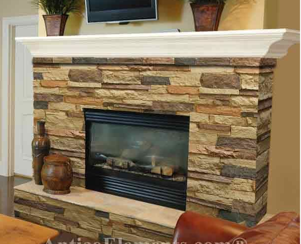 Dimplex recessed electric fireplace