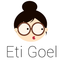 Eti Goel