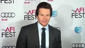 La victime de Mark Wahlberg veut qu'il soit pardonné