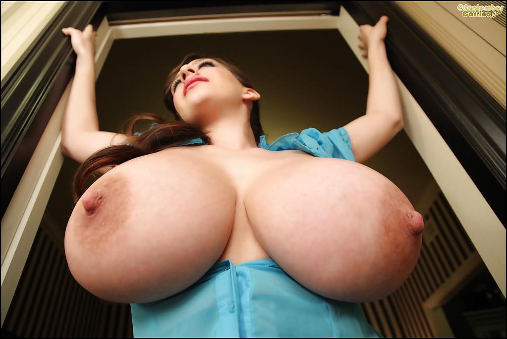 Порно фото онлайн большая грудь