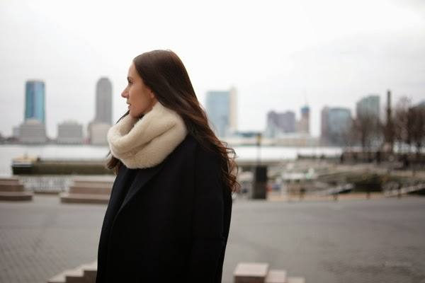 LamourDeJuliette_Brooklyn_Bridge_Faux_Fur_Winter_Outfit_FashionBlog_001