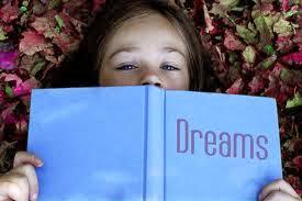 Sekecil Apapun Bisnisnya, Modal Utamanya Adalah Mimpi