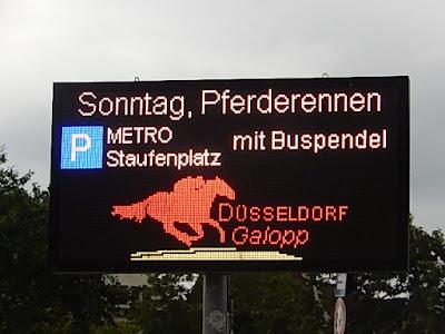 http://www.rp-online.de/nrw/staedte/duesseldorf/freizeit/pferderennsport-als-familienfest-aid-1.5270988