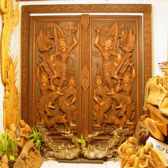 Beautiful Front Doors Design Gallery 10 Photos Kerala