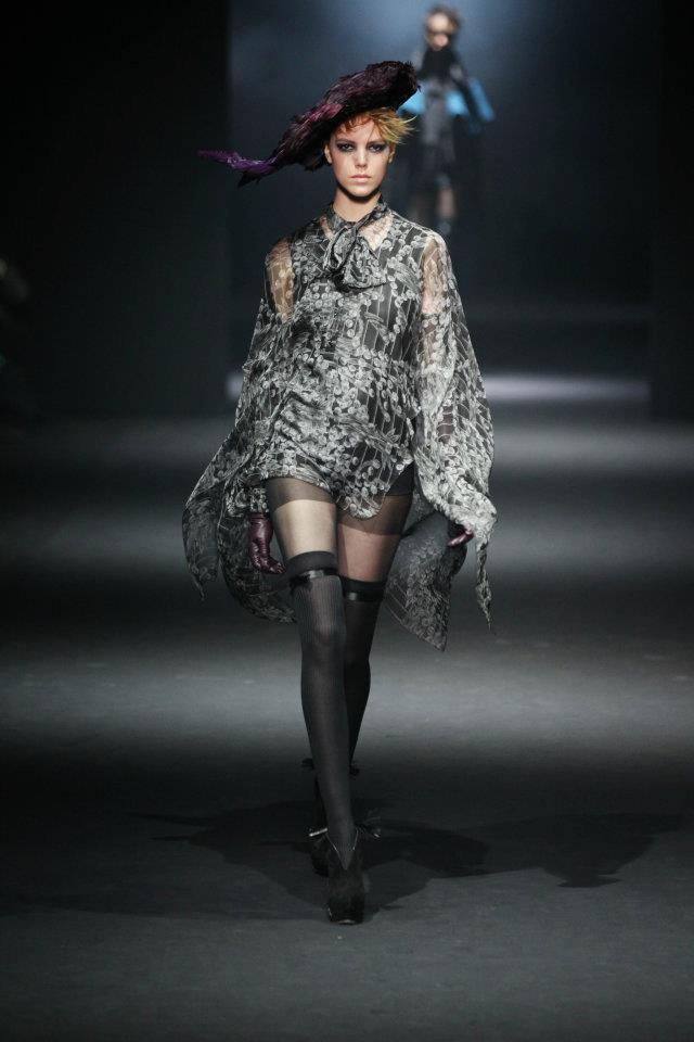 Модная женская одежда из италии и франции по доступным