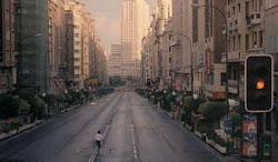 MADRID DE CINE