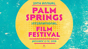29 Palm Springs International Film Festival
