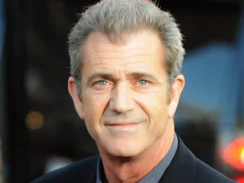 Profil dan Biografi Aktor Mel Gibson