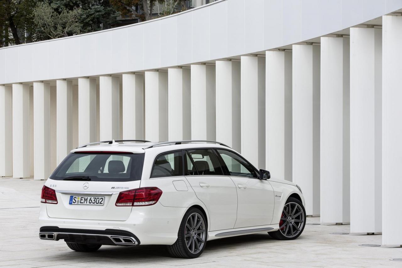 Mercedes-Benz+E63+AMG+3.jpg