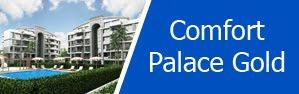 Comfort Palace Gold