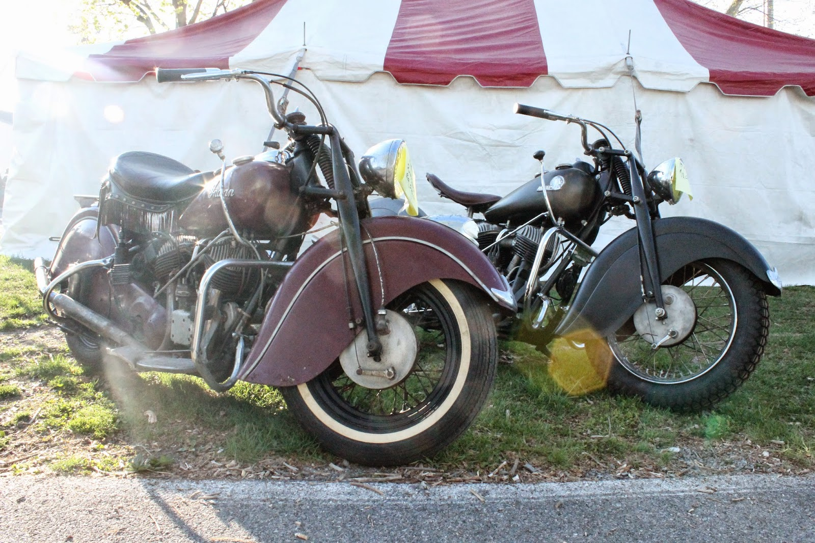 oley pennsylvania motorcycle meet