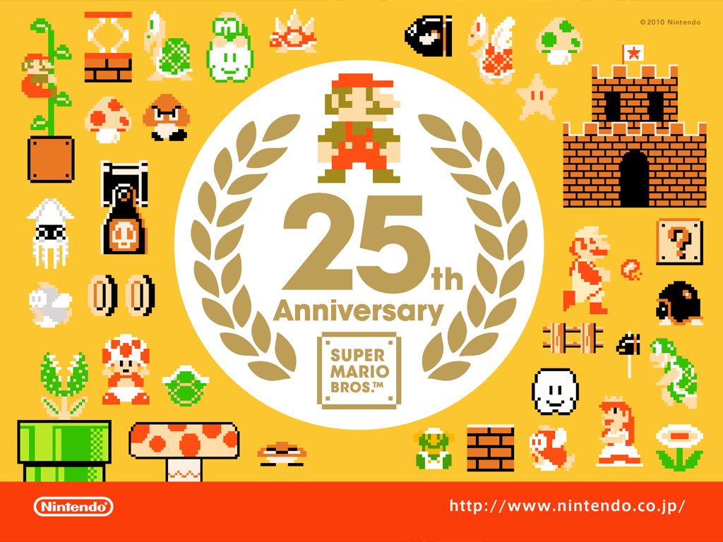 http://4.bp.blogspot.com/-w_ZtHUCD39E/T5lTTtZvH8I/AAAAAAAADhE/zctSGWsRmnQ/s1600/Mario+Anniversaire+3.jpg