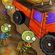 http://friv4schoolonline.net/games-zombie-destroyer-rush.html