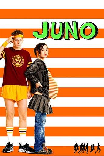 Juno (2007) ταινιες online seires xrysoi greek subs