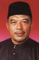 Bakal Menteri Besar Baru Kelantan
