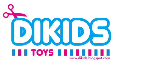 Hello!!Welcome to Dikids