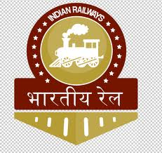 Railway Technician Exam 2013