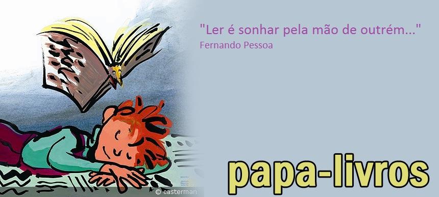 papa-livros